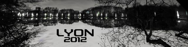 Lyon2012
