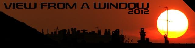 ViewWindow2012